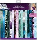 Crafters Companion - Enchanted Christmas SARA SIGNATURE COLLECTION - Cardmaking