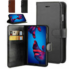 Real Genuine Leather Case For Meizu Meilan Wallet Magnetic Flip Cover Stand