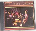 Strange Brew: The Very Best of Cream by Cream (CD, Polydor)