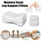 Elevating Leg Rest Wedge Bed Pillow – Acid Reflux Pain Support Cushion w/Cover