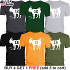 GOAT T-Shirt Aaron Rodgers 12 Green Bay Packers Jersey Tee Greatest of all Time $10.75 USD on eBay