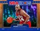 2019-20 Panini NBA Hoops Base Team Set Basketball Cards You U Pick From List on eBay