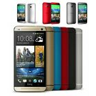 """New Sealed 5"""" Htc One M8, 2gb/32gb Factory Unlocked Android Smart Phone"""