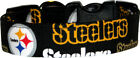 Pittsburgh Steelers Bling - Beagle, Scottie Dog Size - SMALL $7.99 USD on eBay