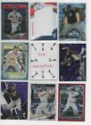 Chicago White Sox * SERIAL #'d Rookies Autos Jerseys ** ALL CARDS ARE GOOD CARDS on Ebay