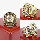 1974-1975 Golden State Warriors Championship Ring NBA Champions Size 8-13 Mens on eBay