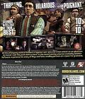 Tales From the Borderlands Microsoft Xbox One