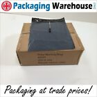 Premium Quality Grey Poly mailer Polythene Postage Mailing Bag Postal Sacks