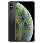 Купить Apple iPhone XS 64GB Verizon Smartphone