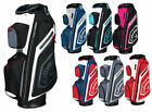 Callaway Chev Org Cart Bag 2019 New - Choose Color!