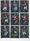 2019 Panini Prizm Football Rookie Card Pick Lot Complete Your Set