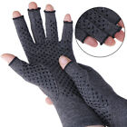 sports breathable health care rehabilitation training arthritis pressure glove` $4.19 USD on eBay