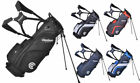 Cleveland CG Stand Bag 2020 Lightweight 14-Way Divider Top New - Choose Color!