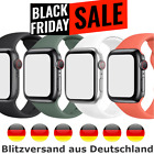 Kyпить ►Sportarmband für Apple iWatch NEU Watch на еВаy.соm