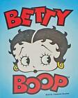 NEW BETTY BOOP 1996 COLLECTOR'S SOLID BRASS PEN WITH COMPATIBLE REFILL $18.74 USD on eBay