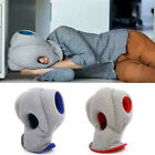 Kyпить Travel Ostrich Rest Pillows Headrest Sleeping Helper Decorative Pillows Ostrich на еВаy.соm