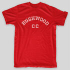 BUSHWOOD COUNTRY CLUB Caddyshack VINTAGE LOOK Mens and Womens T-Shirt image