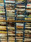 Huge Selection of Blu-Ray New Used Movies TV Series >> YOU PICK / CHOOSE << #2 $4.99 USD on eBay