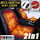 Kyпить Car Winter Electric Fast Adjustable Heated Seat Cover Comfortable Pad Cushions на еВаy.соm