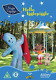 In The Night Garden: Hello Iggle Piggle (UK IMPORT) DVD [REGION 2] NEW
