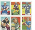 2009 Topps Football Chicle - COMPLETE YOUR SET - Pick Your Favorites $1.25 USD on eBay