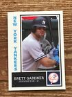 New York YANKEES 2019 Father's Day in Chicago Baseball *** Pick a Card ***