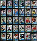 1990 Topps Traded Football Cards Complete Your Set You U Pick From List 1-132 $0.99 USD on eBay