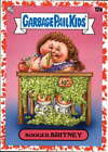 2020 Topps Garbage Pail Kids Stickers Late to School Pick Your Cards/Make Lot
