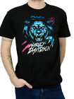 Harley-Davidson Mens Unleash The Beast Black Short Sleeve T-Shirt $14.99 USD on eBay