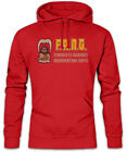 F.A.N.G. Hoodie Sweatshirt Al Married Fang with Symbol children Family Bundy