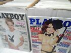 Kyпить Playboy Magazine 1985 - 2010 Original Vintage Back Issues [PICK / MULTI LISTING] на еВаy.соm