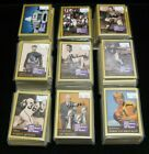 "NFL Pro Football  ""Hall of Fame""  Players by Enor ....... Use the Drop Down Menu $1.49 USD on eBay"