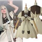 Toilet-Bound Hanako-kun Nene Yashiro Cosplay Costume Uniform Dress Girl Dress