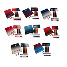 OFFICIAL FOOTBALL CLUB - ULTIMATE STATIONERY SET -  (Stationery)