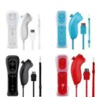Kyпить Wiimote Built in Motion Plus Inside Remote Gesture Controller For Wii & Wii U на еВаy.соm