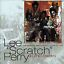 Cd: Lee Scratch Perry The Upsetter Shop Vol 2 1969 To 1973 Nm
