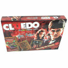 ebay search image for Cluedo The Classic Mystery Family Board Game Hot Gift UK