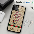 Luxury Relief Phone Case iPhone X XS 11 Pro Max Samsung Galaxy S10 S20 Note-Al44