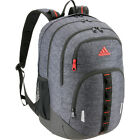 adidas Prime V Laptop Backpack 17 Colors Business & Laptop Backpack NEW