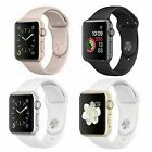 Apple Watch Series 1 GPS - Space Gray Silver Gold Rose Gold - 38MM 42MM <br/> 30 Day Warranty - Free Returns - Top Rated Plus Seller