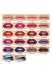 Avon Mark Epic Lipstick Various Shades  Damaged Boxes