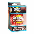 Wicked Mega Bounce Ball XTR Bouncing Toy Junior Kids Play Ball