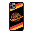VANCOUVER-CANUCKS Fit For iPhone 6 6s 6+ 6s+ 7 7+ 8 8+ X XR XS 11 Pro Max Case $14.0 USD on eBay