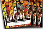 10 for $14 ~ Only $1.40 each ~ COUNTRY MEAT STICKS ~ Scout Fundraiser ~FREE SHIP