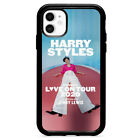 Harry Styles iPhone 11 Pro Max case XS Max cover iPhone 8 Plus Cover XR 7 Plus 6