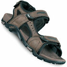 Meindl Capri Women ´S Sandals Trekking Sandals Outdoor Sandals Shoes