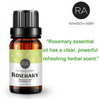 RA Aromatherapy Essential Oils 100% Natural Pure Essential Oil Fragrances-10ml