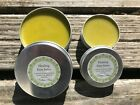 Healing Pain salve - Relieves sore muscles and joints $14.0 USD on eBay