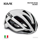 NEW-2020-Kask-PROTONE-Road-Cycling-Helmet-WHITE