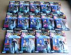 MULTI-LIST SELECTION OF PLAYMATES STAR TREK VOYAGER ACTION FIGURES NEW/UNOPENED on eBay